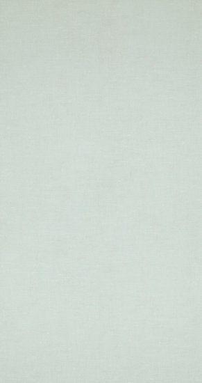 Riviera Maison anvers linen  18341 met gratis vlieslijm