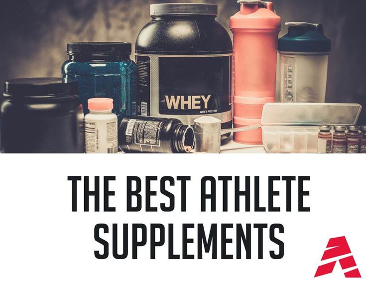 athlete supplements essentials Casein protein, Best Multivitamin, Best Whey Protein for runners, best vitamins, protein powder, creatine, on whey