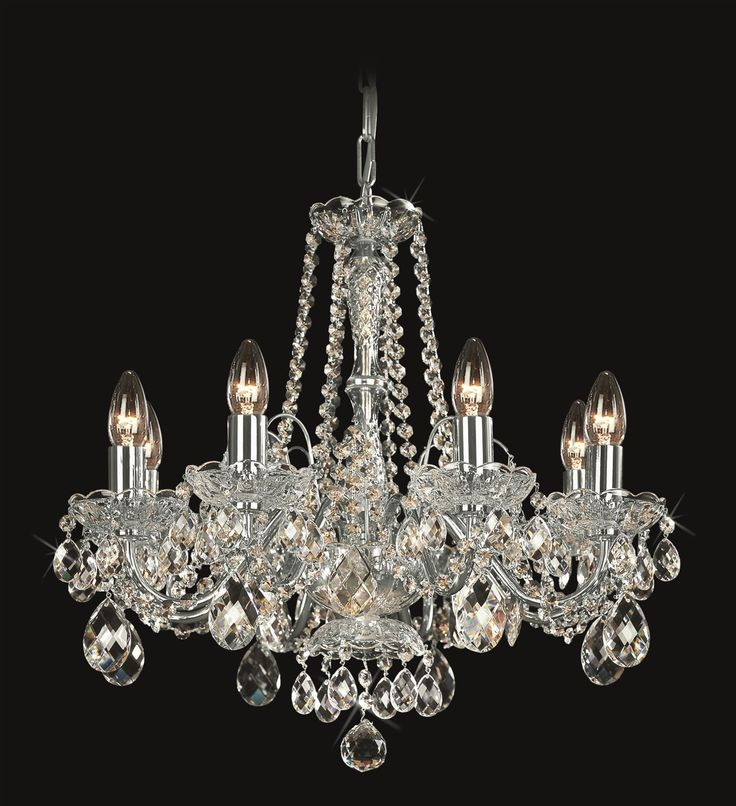 #Fraternite #TimelessHeritageCatalogue #Chandelier #LightingDesign #Trimmings #CutCrystal