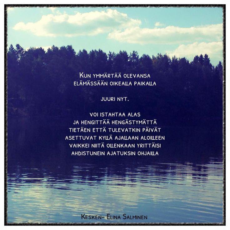 Kuvahaun tulos haulle voimaannuttava runo