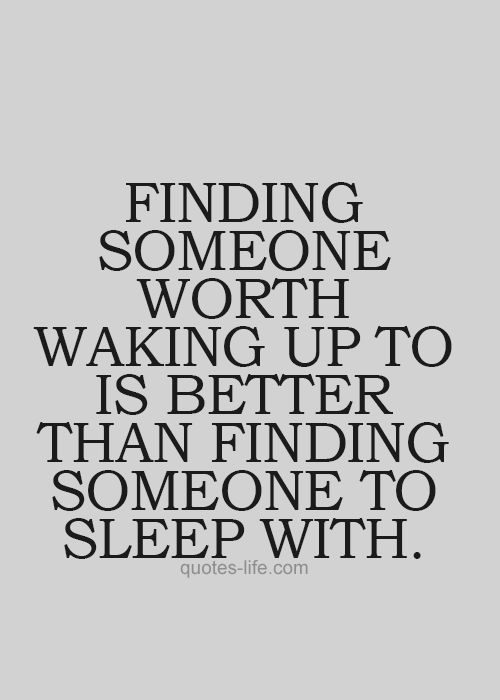 1000+ Really Cute Quotes on Pinterest | Chasing dreams ...