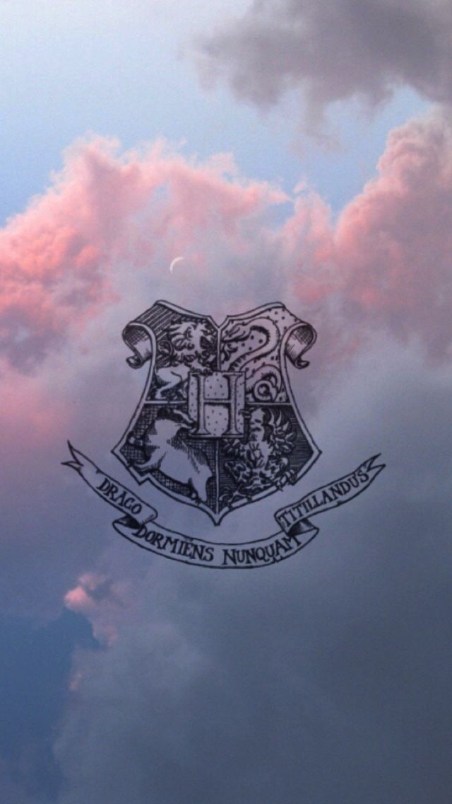 See the World, lock-screens: harry potter