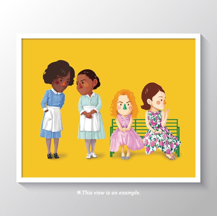 art poster design, art poster for classroom, wall art poster, art poster beautiful, modern art poster, art poster ideas, movie art poster, movie, illustration, illust, drawing art, drawing, Help