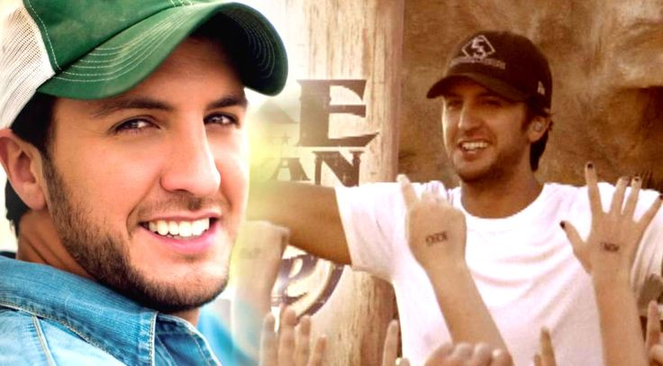 """Videos tagged """"luke bryan"""" Page 13 