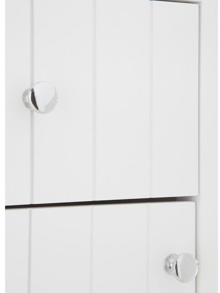 25 Best Ideas About Narrow Bathroom Cabinet On Pinterest