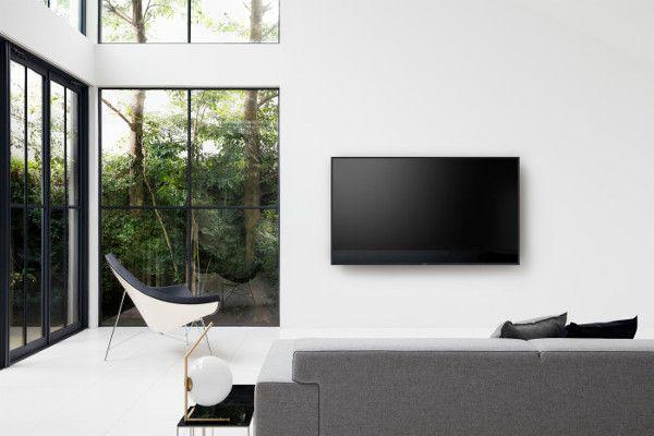 Sony è lieta di presentare i TV BRAVIA 4K HDR serie ZD9, novità assoluta nel campo della tecnologia dei display televisivi, in grado di riprodurre film...