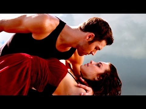 STEP UP 4 REVOLUTION 1st Trailer HD @Gabriela Wäfler Bocanegra CHECA 0:49 QUE TAL ABERTURA!