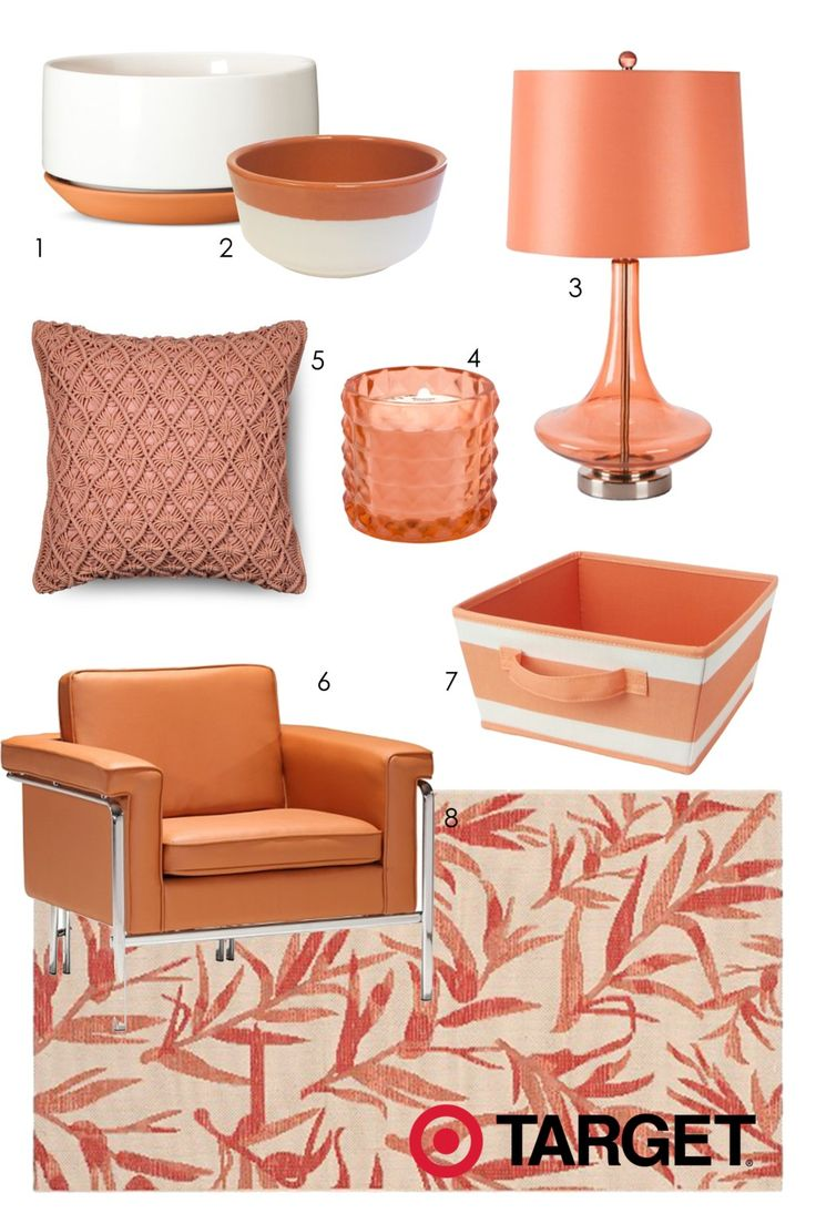 Trends 2017: The resurrection of ancient Terracotta  Terracotta or baked earth (clay) is one of those things that we fall in and out of love with as time goes by.    Terracotta is one of the oldest building and decorative materials known to man & is back in trend for 2017    | www.homeology.co.za