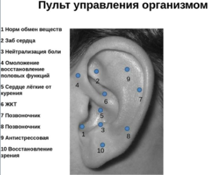 http://forum.kfs-kolcova.com/showthread.php?t=574