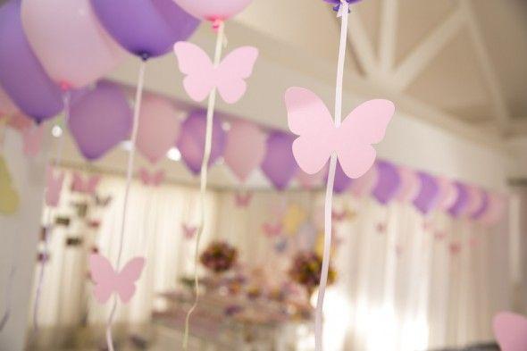 Festa infantil jardim lorena inspire blog minha filha vai casar-7 GArden Party