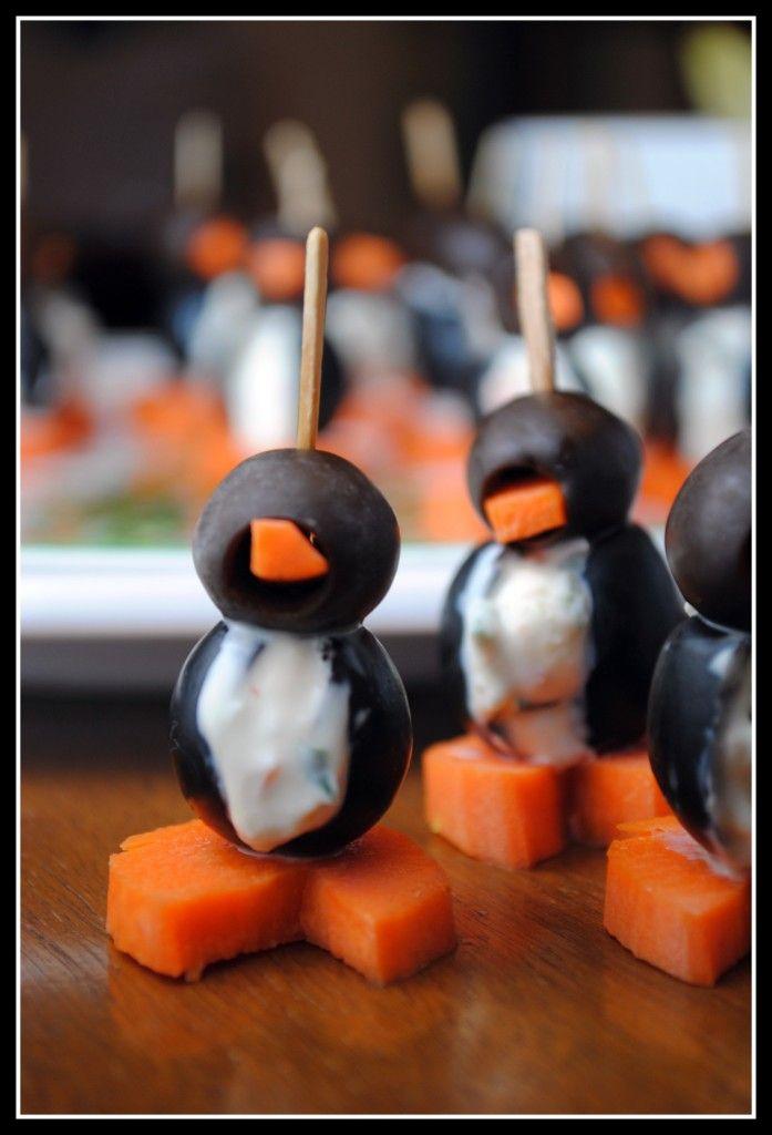 17 Best images about Unit Study - Penguins on Pinterest ...