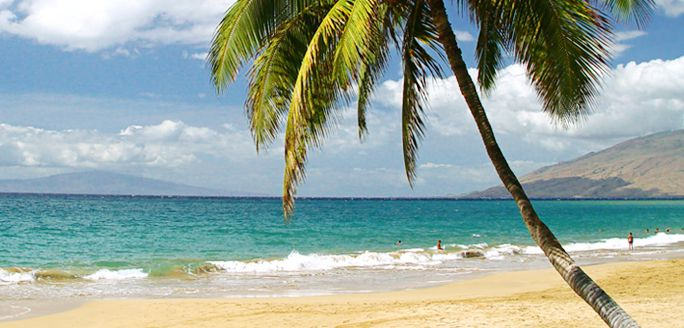 Maui - Hawaii Vacations deals contact 417 Travel. We've Been There. Free Quotes