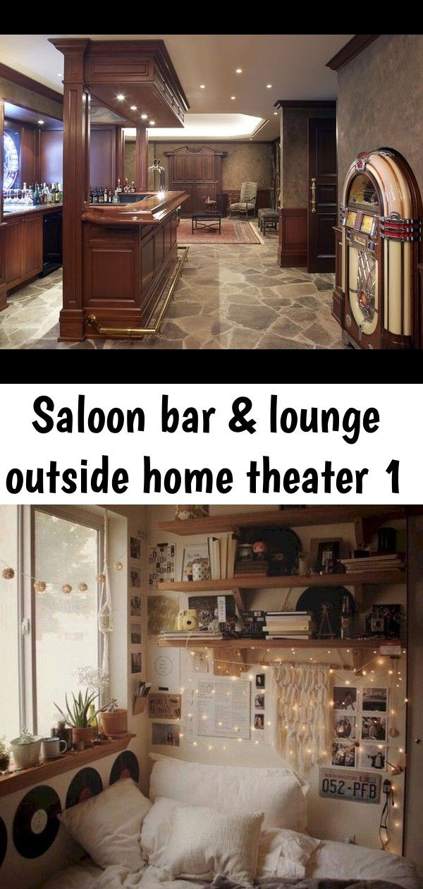 Saloon Bar Lounge Outside Home Theater 1 Bar Lounge Bars For Home Home Theater