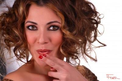 MIJAS NATURAL (Belleza y Salud / Beauty & Health)