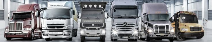 #Daimler Expands Its Intelligent Platform Strategy for #Trucks