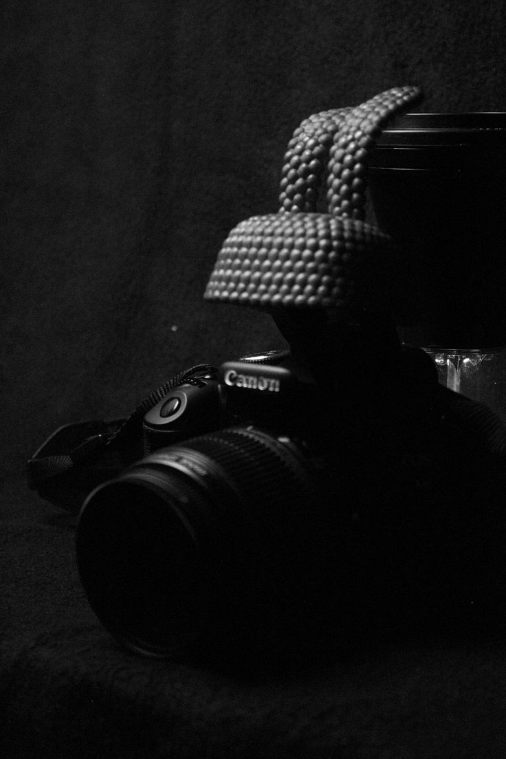 Fotografía