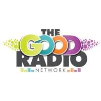 """Reviews of """"Brigsby Bear,"""" """"Normal Is Over"""" and """"Queen of Katwe,"""" as well as a radio show preview, all in the latest Movies with Meaning post on the web site of The Good Radio Network, at https://thegoodradionetwork.com/2017/08/08/movies-meaning-brent-marchant-tgrn-movie-correspondent-17/. #BrentMarchant #MovieswithMeaning #TheGoodRadioNetwork #movies #BrigsbyBear #NormalIsOver #QueenofKatwe #radio #ReviewersRoundtable"""