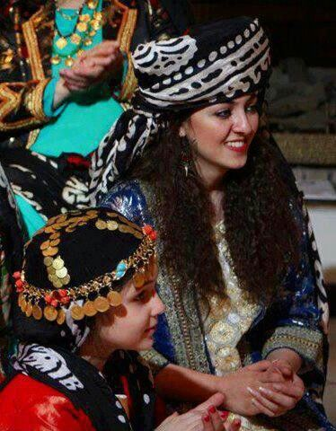 #Lurestan #costumes #Iran #traditional #lorestan #persian #girl #KhoramAbad