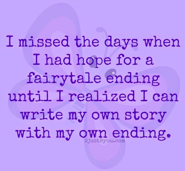 601 best the pinterest community board of motivational quotes images by dawn lanier on pinterest