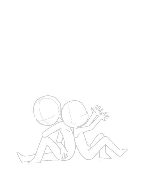 Base drawing