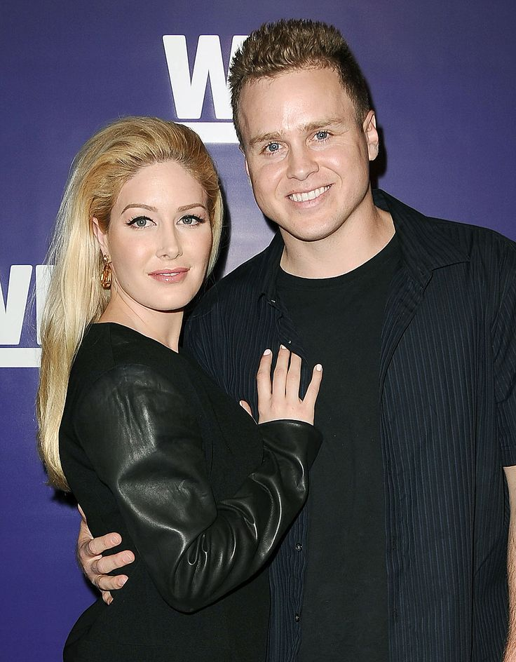 Heidi Montag and Spencer Pratt Welcome Son Gunnar Stone - Hifow - http://howto.hifow.com/heidi-montag-and-spencer-pratt-welcome-son-gunnar-stone-hifow/