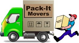 http://movinginsandiegoca.com/ We are a professional moving company who cares about you and your personal items. Our team is made up of highly skilled commercial and residential movers. Our team is taught to go the extra mile in order to get your personal items to your new house or business safely and securely. Call us 24 hours a day at 858-205-3344 to get started on your next moving project.