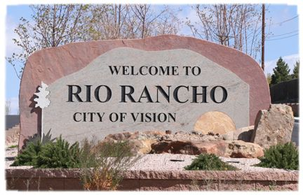 109 best city welcome signs images on pinterest pacific. Black Bedroom Furniture Sets. Home Design Ideas