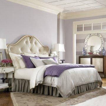 An adult princess room home design and decor for Style o bedroom sax