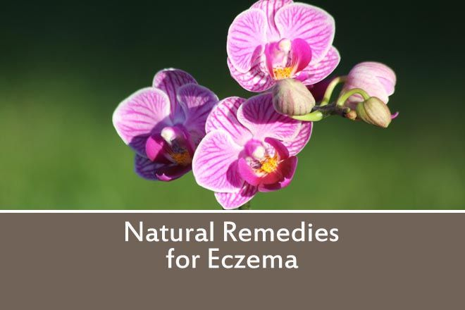 What is Eczema Eczema is a medical condition when the surface of the person's skin becomes inflamed, red and itchy. Bumps can develop or the skin can be become moist of have fluid coming out, or fo...