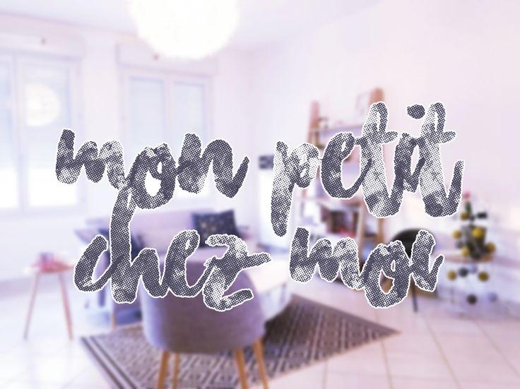 les 65 meilleures images du tableau blog quiaimeastuces sur pinterest. Black Bedroom Furniture Sets. Home Design Ideas