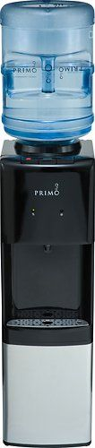 Top-Loading Bottled Water Cooler PRIMO WATER CORP >>> For more information, visit image link.