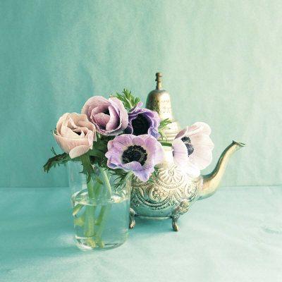 amelie-vuillon-pastel-tea.jpg (image)