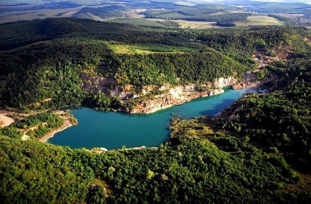 10 hely Magyarországon, ahova el kell menned