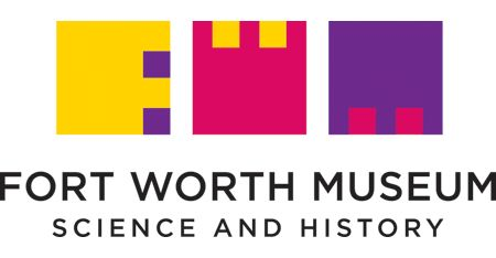Forth Worth Museum of Science and History