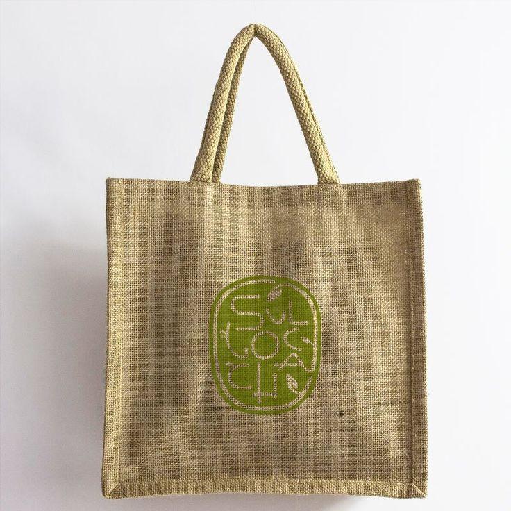 jute bags wholesale,jute bags manufacturers