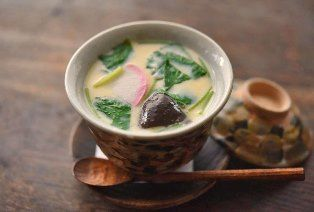 基本のシンプル茶碗蒸しのレシピ写真
