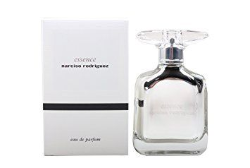 Essence Narciso Rodriguez By Narciso Rodriguez For Women Eau De Parfum Spray 3.4 Oz Review