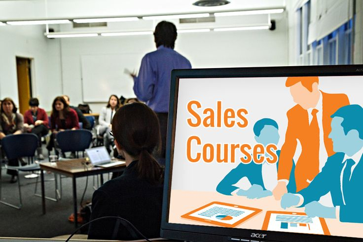 How to Select the Best Sales Courses Class  Sales institutes abound in the industry community today. These promising proven Sales Courses to help you stay on a level keel together with your competitors. Actually, you'd prefer a benefit rather than being even. However, you can't just choose to invest in a sales course for the staff unless the potential of getting a high return for the investment is impending.