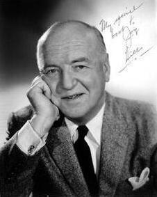 William Clement Frawley