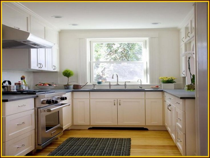1000 Images About Kitchen Layout On Pinterest Square Kitchen U Shaped Kitchen And Small Kitchens