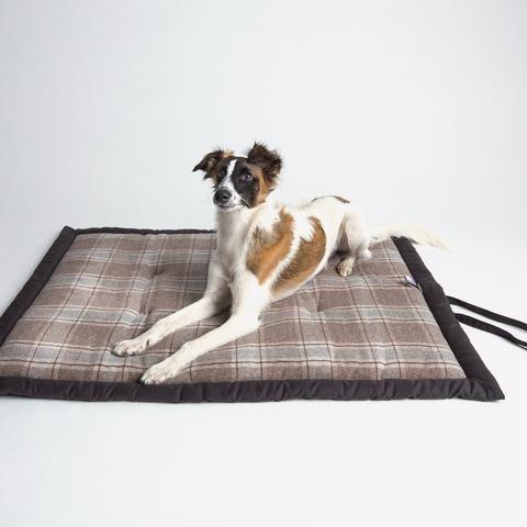 les 25 meilleures id es concernant tapis pour chien sur pinterest couverture pour chien tapis. Black Bedroom Furniture Sets. Home Design Ideas