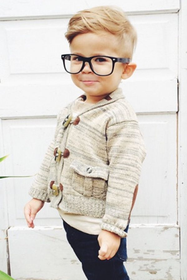 16 Swedish Baby Names That Are the Absolute Cutest. They're also a little bit badass.