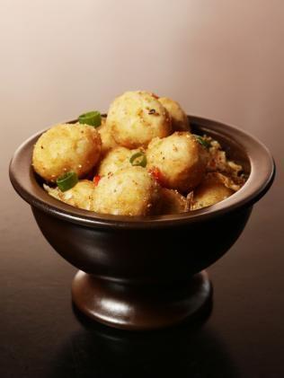 Brisbane's best: Chinese restaurants | The Courier-Mail