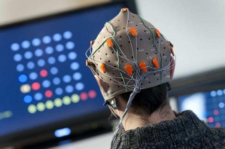 Au printemps dernier, des chercheurs des universités technologiques de Munich et de Berlin, installés aux commandes d'un simulateur d'avion,...