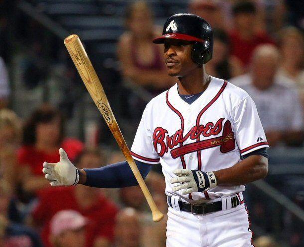 B.J. Upton Rumors - MLB Trade Rumors