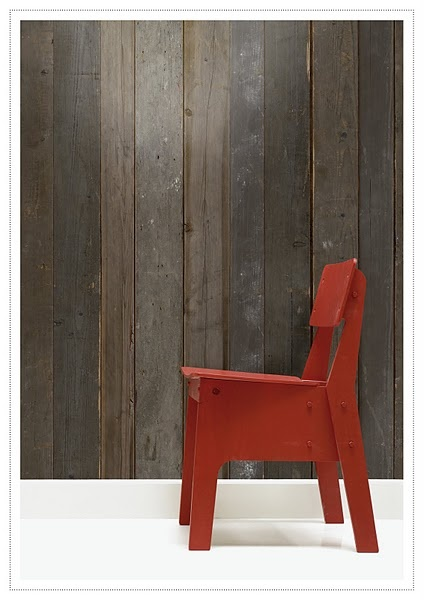 21 best nlxl piet hein eek images on pinterest wallpaper