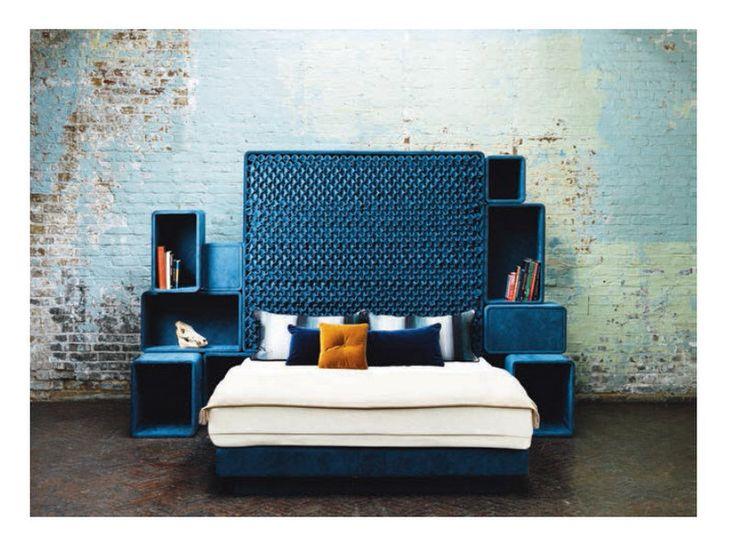 les 94 meilleures images du tableau design meubles sur pinterest bonnes id es id es pour la. Black Bedroom Furniture Sets. Home Design Ideas