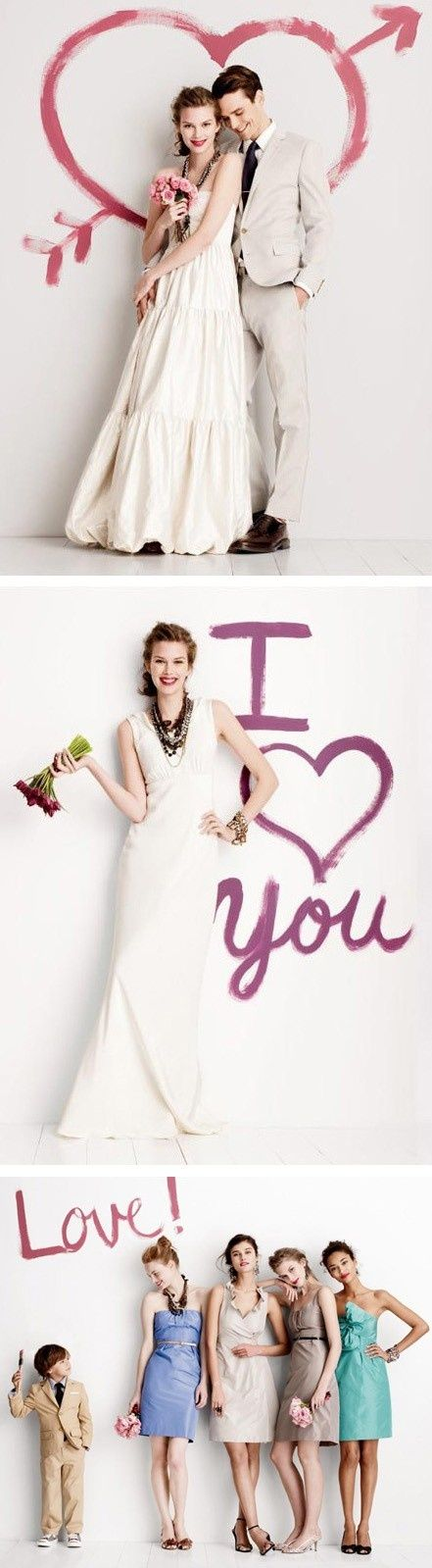 wedding photobooth idea