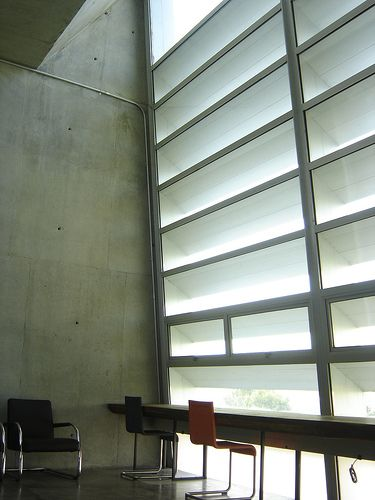 29 Best Solar Shading Images On Pinterest Contemporary Architecture Amazing Architecture And