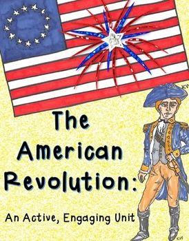 an analysis of the battle of bunker hill during the american revolutionary war A collection of genealogical profiles related to american revolution: battle of bunker hill during battle of bunker hill the american revolutionary war.